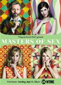 性愛大師第四季/Masters of Sex Season 4