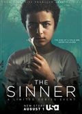 罪人第二季/罪後真相第二季/罪人的真相第二季/The Sinner Season 2