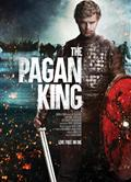 異教徒之王/The Pagan King