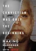 制造殺人犯第二季/制造兇手第二季/Making a Murderer Season 2