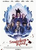 屠宰場準則/屠宰場規則/Slaughterhouse Rulez