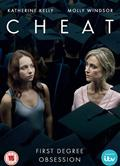 作弊第一季/出軌第一季/學術醜聞第一季/Cheat Season 1