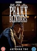 BBC:浴血黑幫第五季/Peaky Blinders Season 5